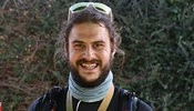 Martyn Odell