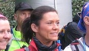 Diane Roy