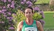Rachel Foyle