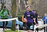 Duncan Hamilton 2015 7hr 48min 43.8sec