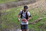 Martin Walker 2015 8hr 19min 41.4sec