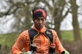 Alan Li 2016 8hr 40min 53.9sec