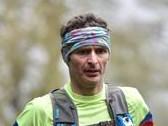 Nick Briffitt 2016 7hr 6min 30.9sec