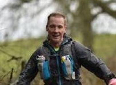 Martyn Driscoll 2016 8hr 37min 44.7min