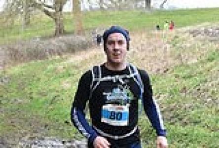 Guy Aitchison 2015 8hr 45min 41.5sec