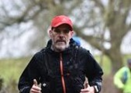 Marcus Kropacsy 2016 7hr 52min 35.5sec