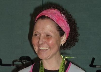 Liz Wiggins 2012 8hr 21min