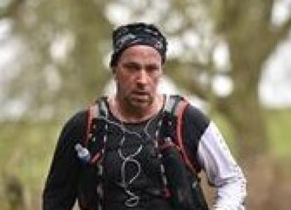 Martin Walker 2016 8hr 37min 41.4sec