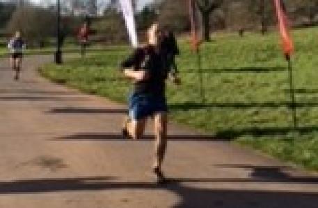 Stephen Clayson 2016 7hr 44min 56.9sec