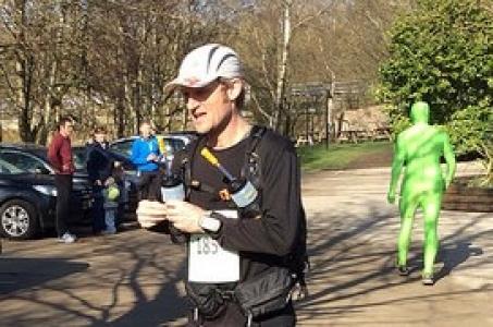 Simon Curtis 2014 8hr 50min