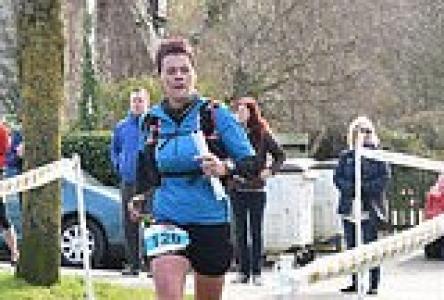 Kate Browning 2015 8hr 51min 10.9sec