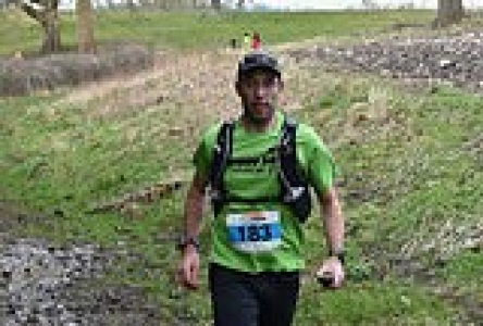 Rich Meston 2015 8hr 51min 12.5sec