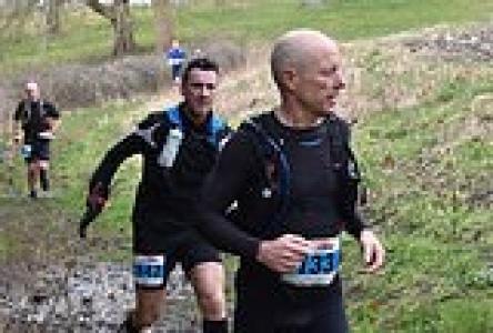 Luke Clifton 2015 8hr 44min 43.6sec