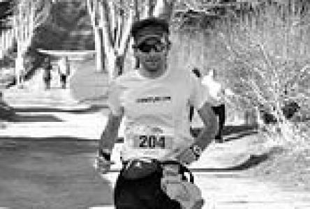 Scott Harris 2015 6hr 40min 33.5sec