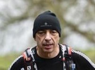 Geoff Partridge 2016 8hr 50min 23.7sec
