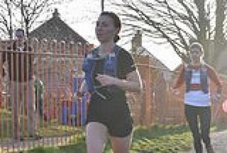Nina Davies 2015 8hr 38min 46sec