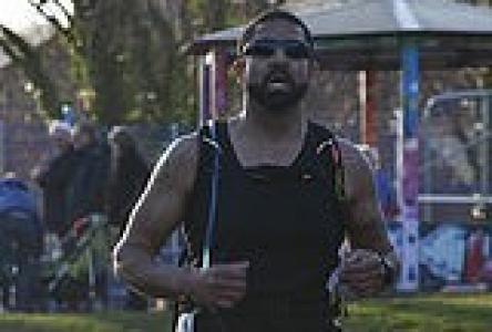 Marcus Wilson 2015 8hr 49min 58.8sec