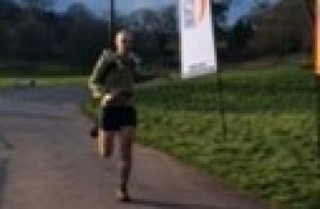 Andrew Stevens-Cox 2016 8hr 40min 34.3sec