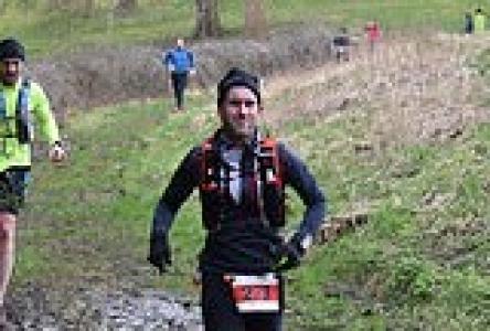 Mark Gregory 2015 7hr 51min 41.8sec