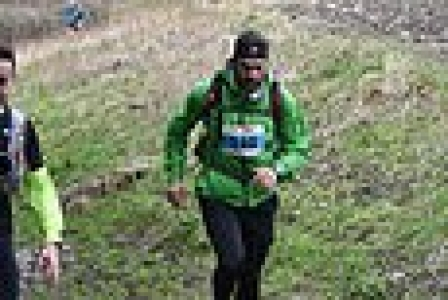 Martyn Odell 2015 7hr 53min 35.4sec