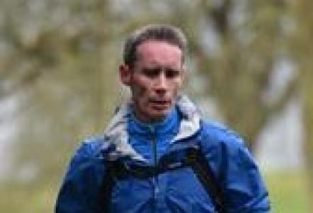 Andy Malloy 2016 7hr 50min 36.7sec
